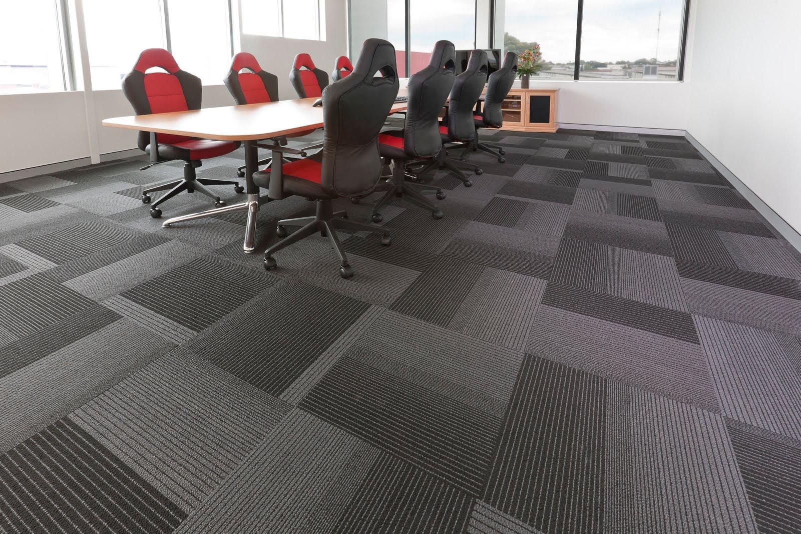 Carpet Tiles Johor Bahru   Thesecretconsul