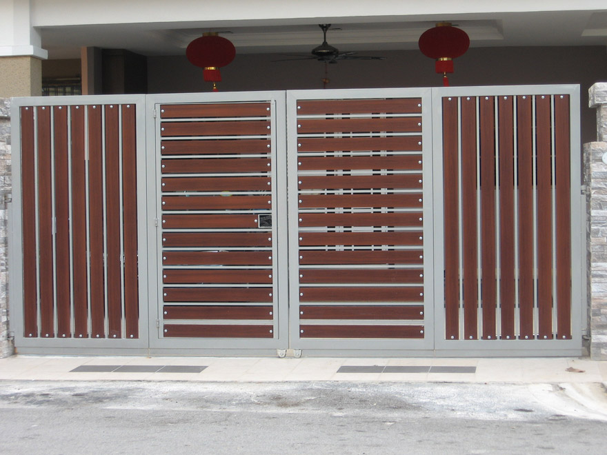gate archives ideahome renovation johor bahru jb