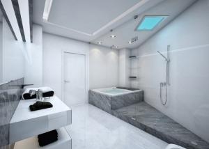 Bathroom Design Johor Bahru bathroom design galleries - ideahome renovation johor bahru (jb)