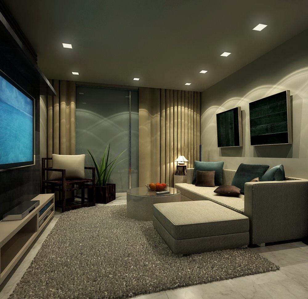Living Room Jb wonderful living room jb images - best image house interior