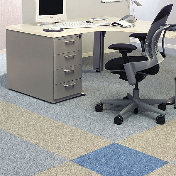 carpet flooring 10