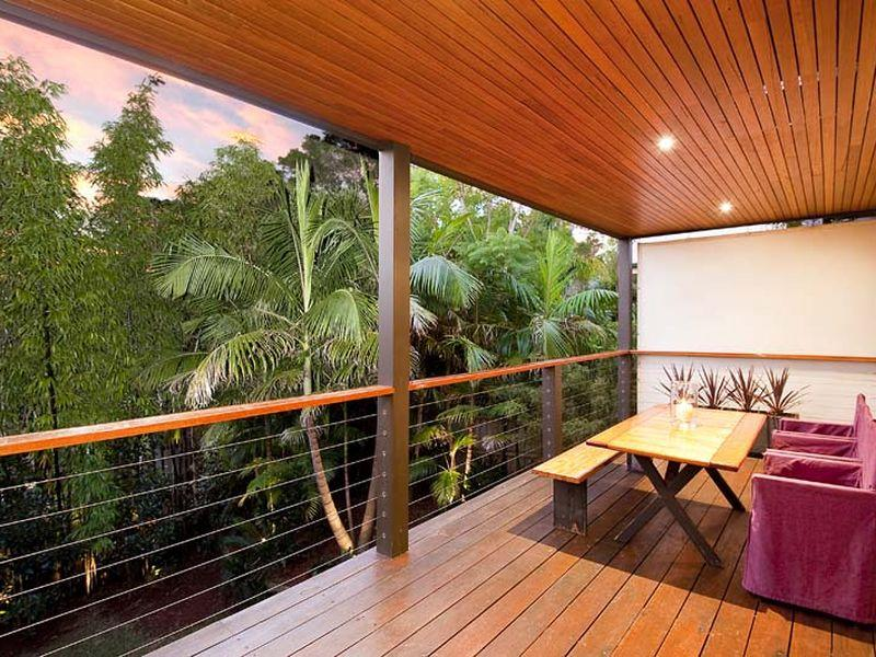 Surprising Nice Balcony Designs Gallery - Simple Design Home ...