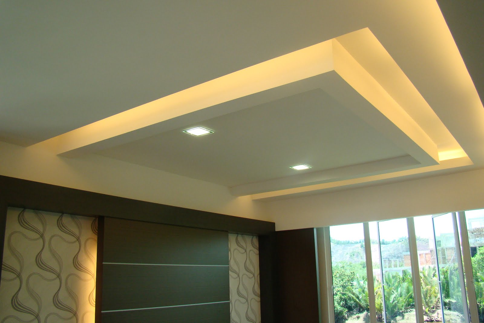 Http Www Ideahomerenovation Com Portfolio Category Plaster Ceiling