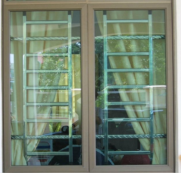 Pics Photos - Steel Window Grill Design Stainless Steel Window Jpg
