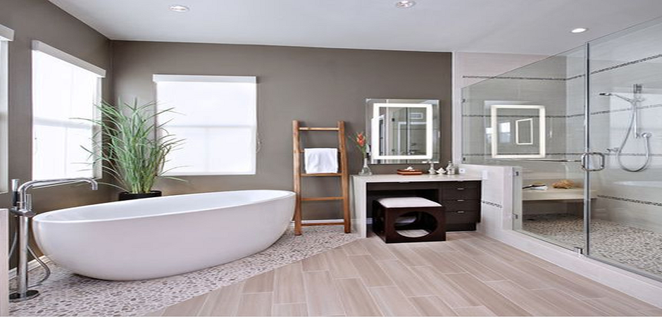 Bathroom Design Johor Bahru one stop renovation service provider johor bahru (jb) - ideahome