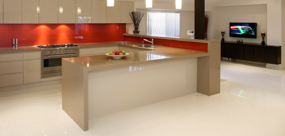 table top kitchen cabinet manufacturers - Kitchen Table Top