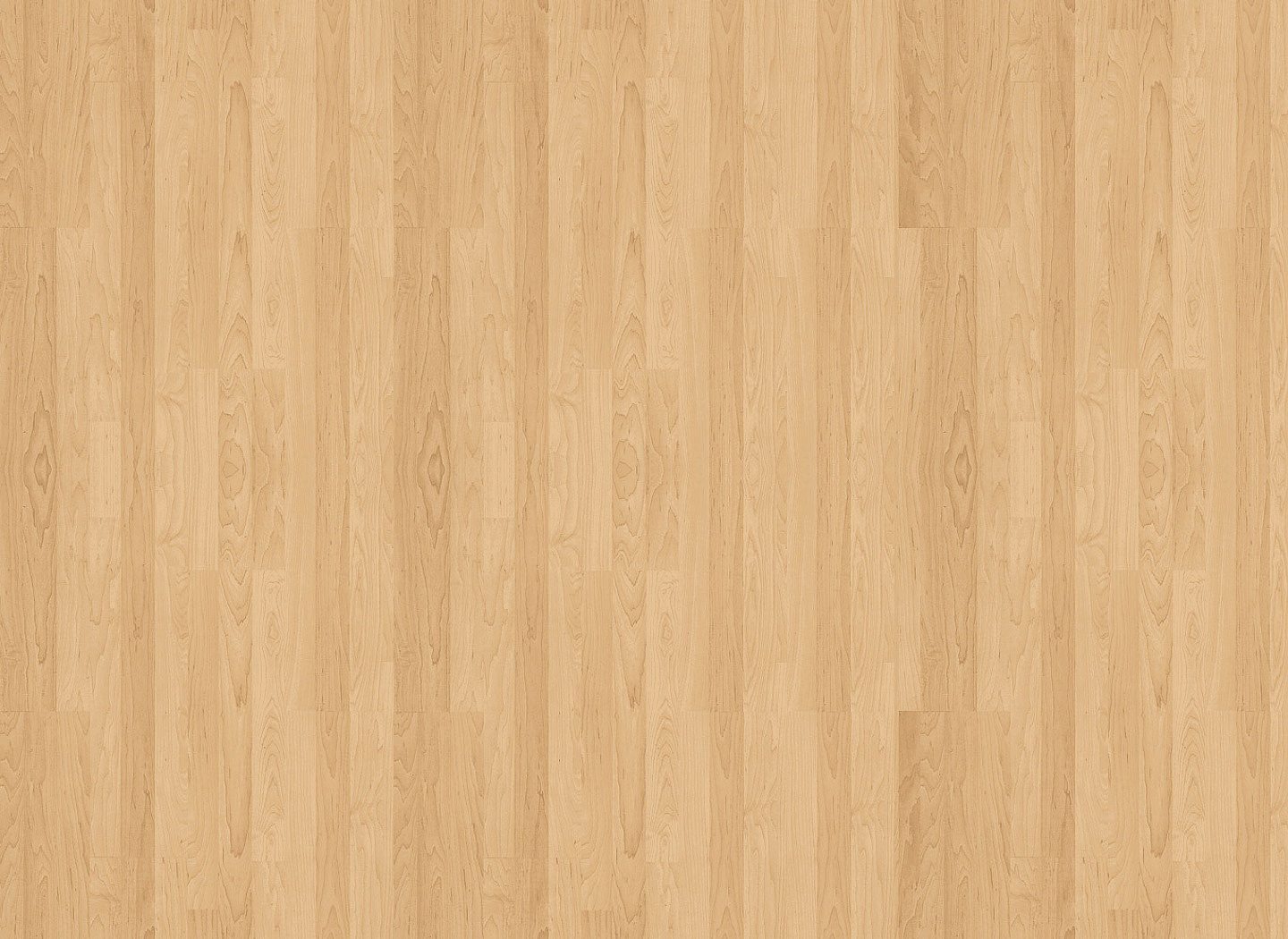 wood-textures-background
